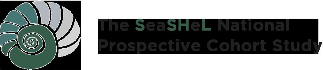 SeaSHeL